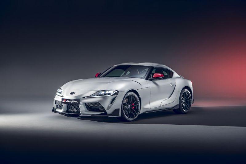 Toyota_Supra_2_0_1