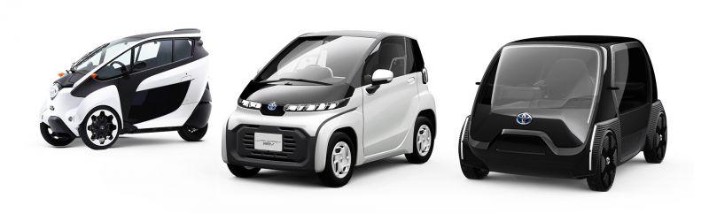 Toyota_ulta_kompakt_BEV_modellek_1