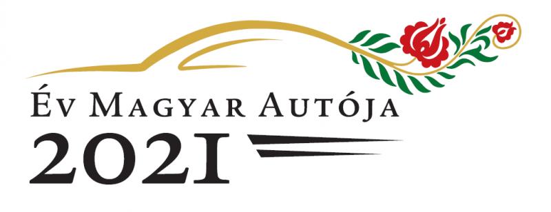 ev_magyar_autoja_col_logo_2