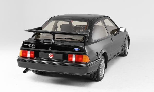 ford_sierra_rs_cosworth_6