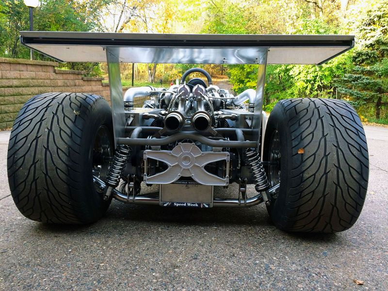 garage-f1-v12-from-two-toyota-1jz-i6-engines-57