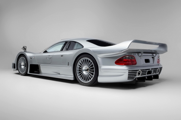 mercedes-benz_clk_gtr_amg_road_version_15