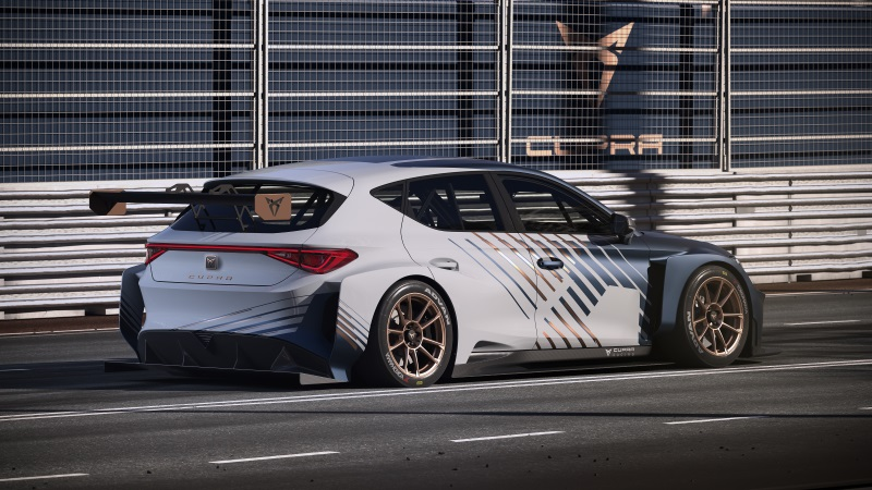 this-is-how-the-new-cupra-e-racer-gears-up-to-compete_01_hq