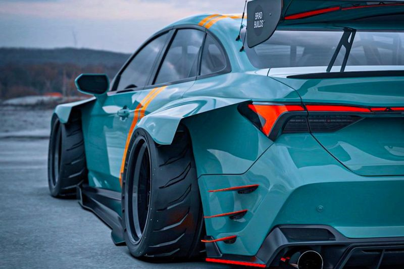 widebody-toyota-avalon_jdm-special-14_2