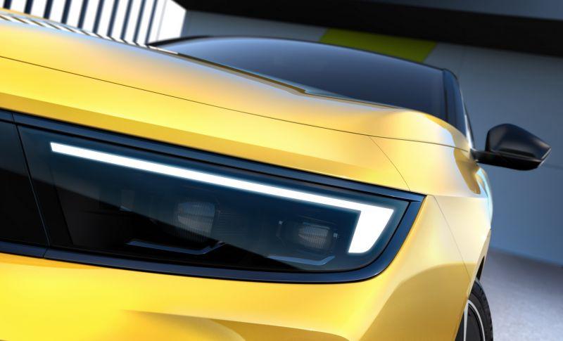 01-Opel-515785_resize