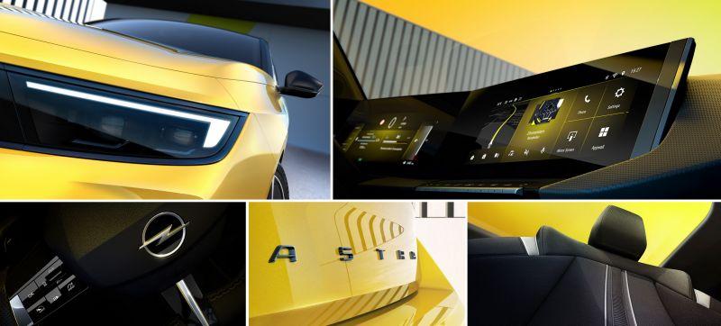 02-Opel-515784_resize