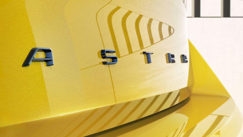 03-Opel-515786_resize