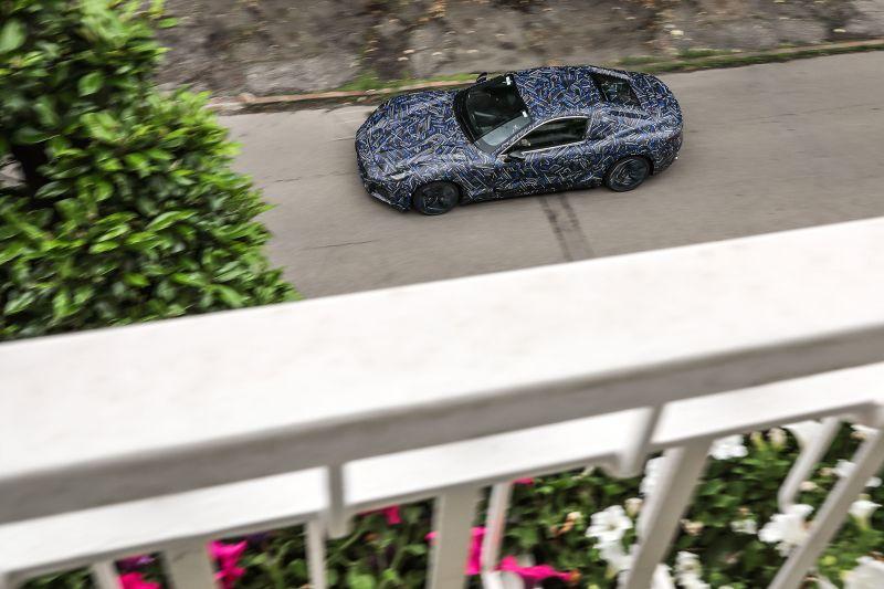 05_Maserati_GranTurismo_Prototype