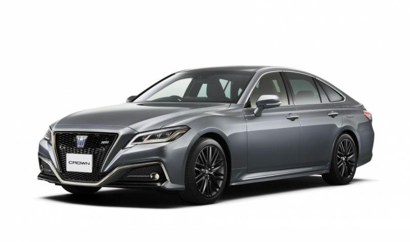2022-toyota-crown-rs-limited-ii-1