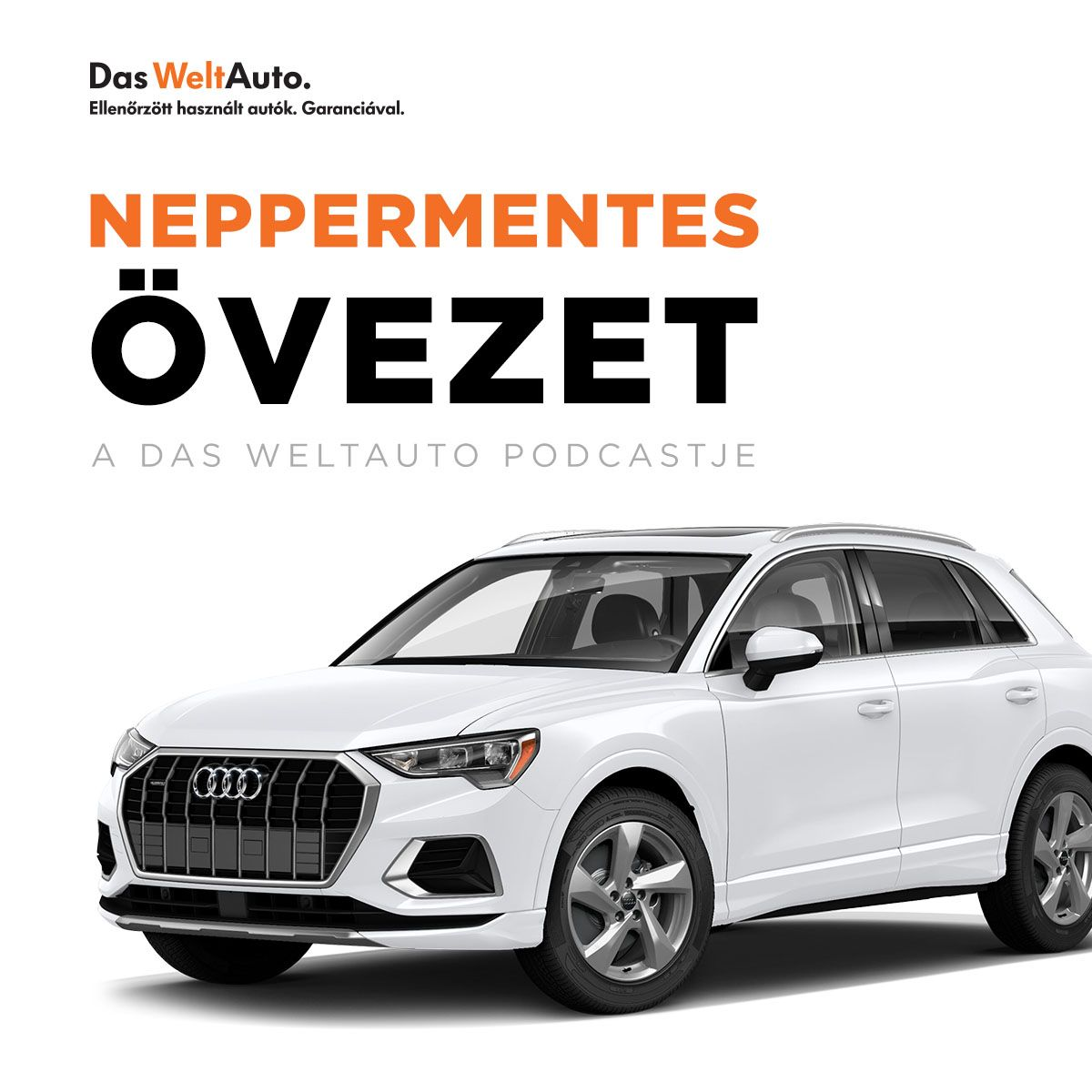DWA_neppermentes_1