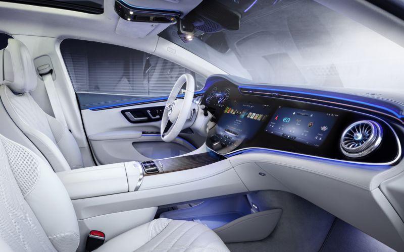 EQS_interior