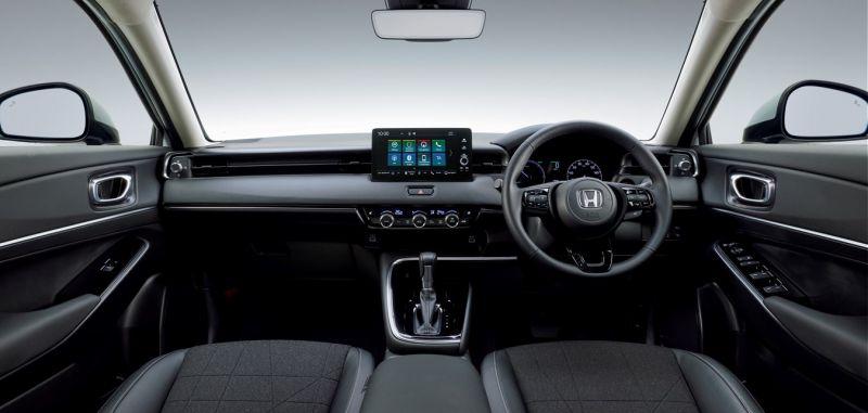 Honda_HR-V_e_HEV_2021_02