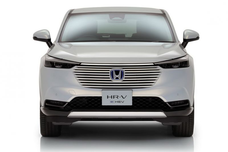 Honda_HR-V_e_HEV_2021_03