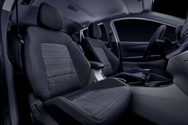 Hyundai_Bayon_Studio_Muenchen_Nov_Front_Seats_resize