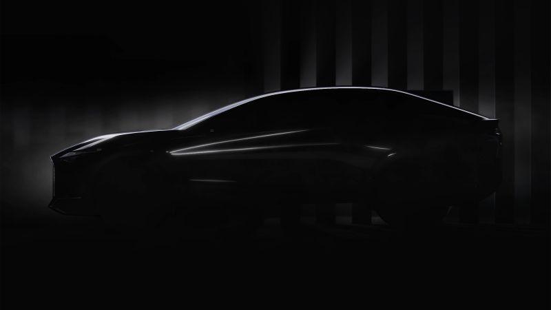 Lexus_2021_koncepcioauto_0