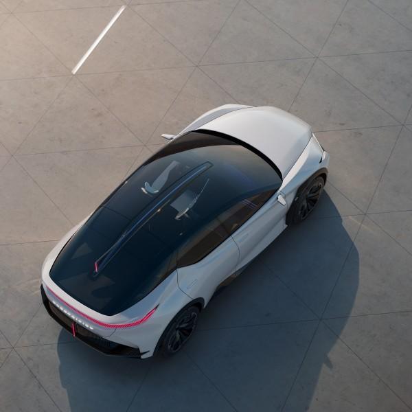 Lexus_LZ_Electrified_3