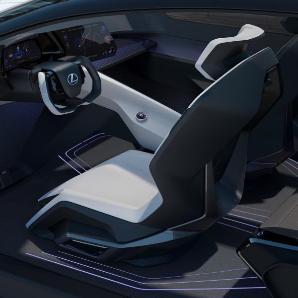 Lexus_LZ_Electrified_4