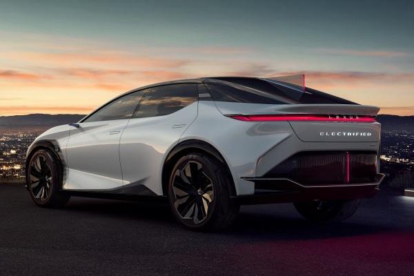 Lexus_LZ_Electrified_5