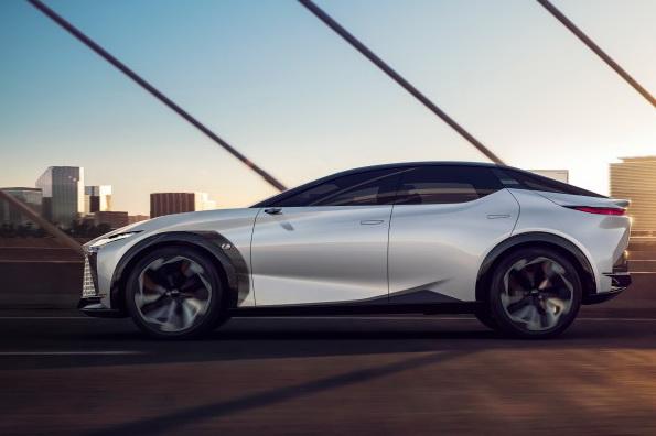 Lexus_LZ_Electrified_7