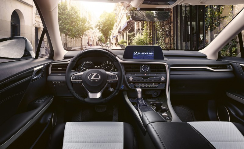 Lexus_RX_Special_Edition_4