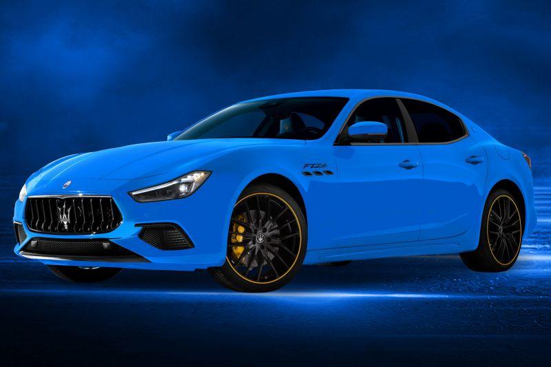 Maserati_FTributo_Ghibli_resize