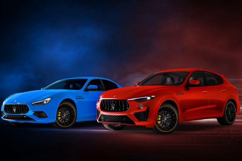 Maserati_FTributo_Range_resize