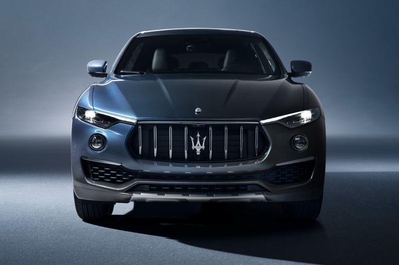 Maserati_LEV_Hybrid_resize
