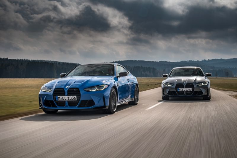 P90416613_highRes_the-all-new-bmw-m3-c_resize