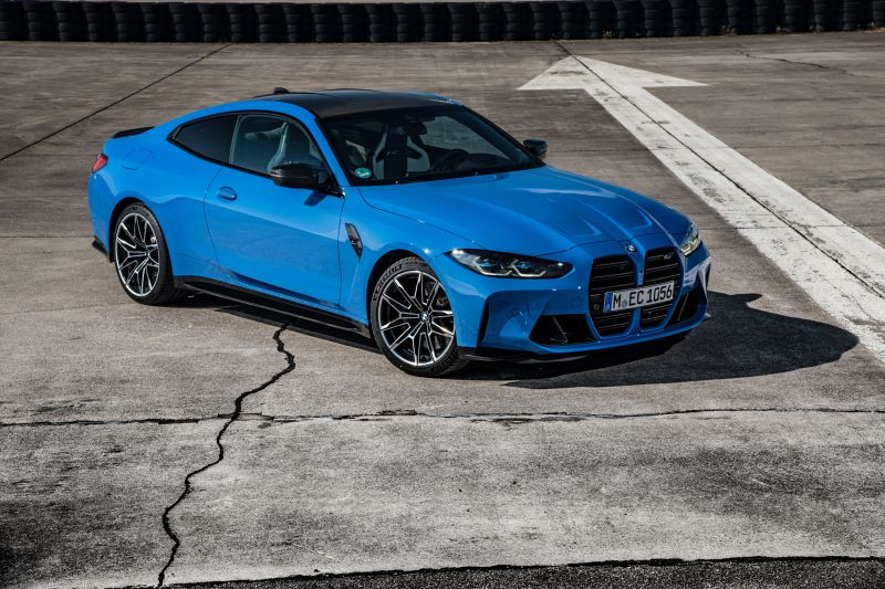 P90416633_highRes_the-all-new-bmw-m4-c_resize