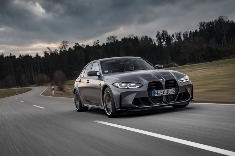 P90416662_highRes_the-all-new-bmw-m3-c_resize