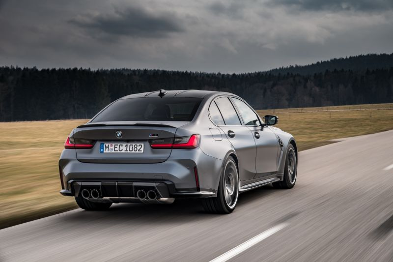P90416668_highRes_the-all-new-bmw-m3-c_resize