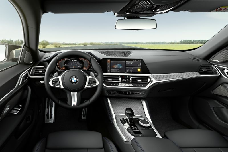 P90424665_highRes_the-all-new-bmw-m440_resize