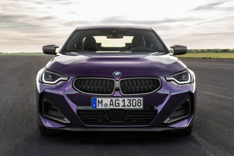 P90428474_highRes_the-all-new-bmw-m240_resize