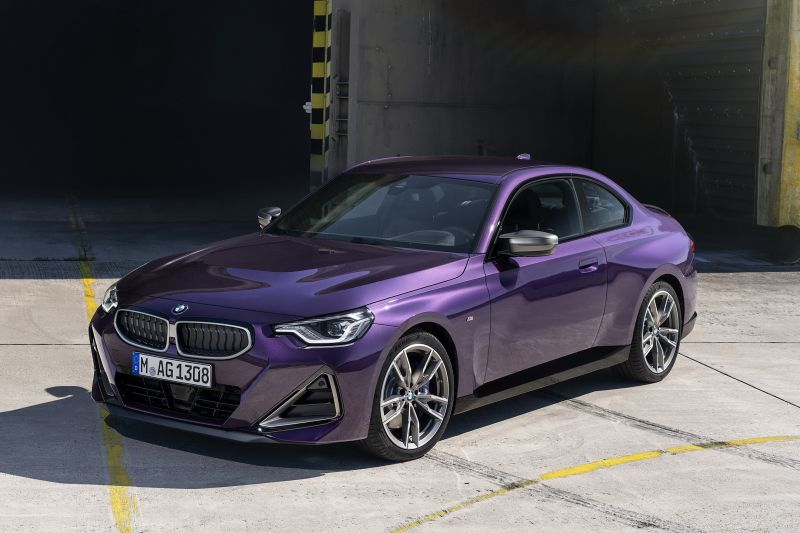 P90428476_highRes_the-all-new-bmw-m240_resize