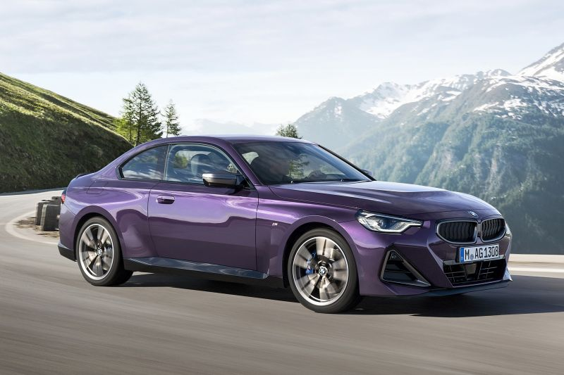 P90428487_highRes_the-all-new-bmw-m240_resize