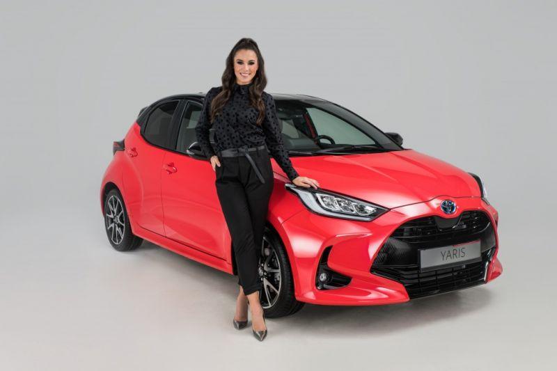 Toyota_Yaris_Molnar_Andi (2)