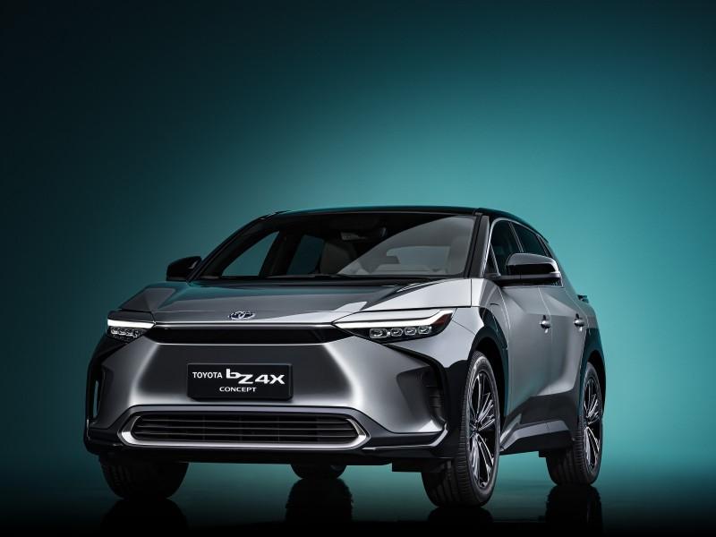 Toyota_bZ4X_koncepcio (1)
