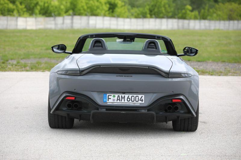 menetproba-2021-aston-martin-vantage-roadster-04
