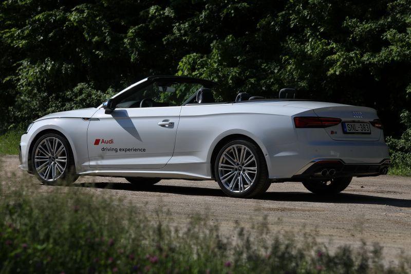 menetproba-2021-audi-s5-cabrio-02