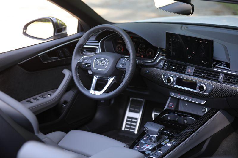 menetproba-2021-audi-s5-cabrio-04
