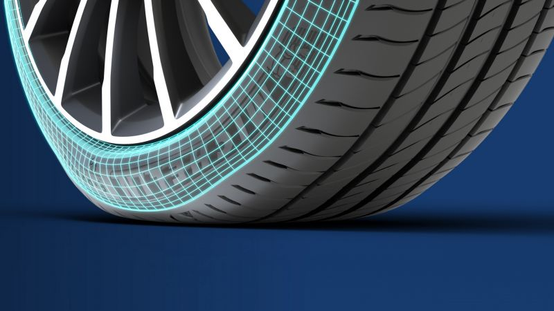 michelin e.primacy_coolrunning-sidewall_resize