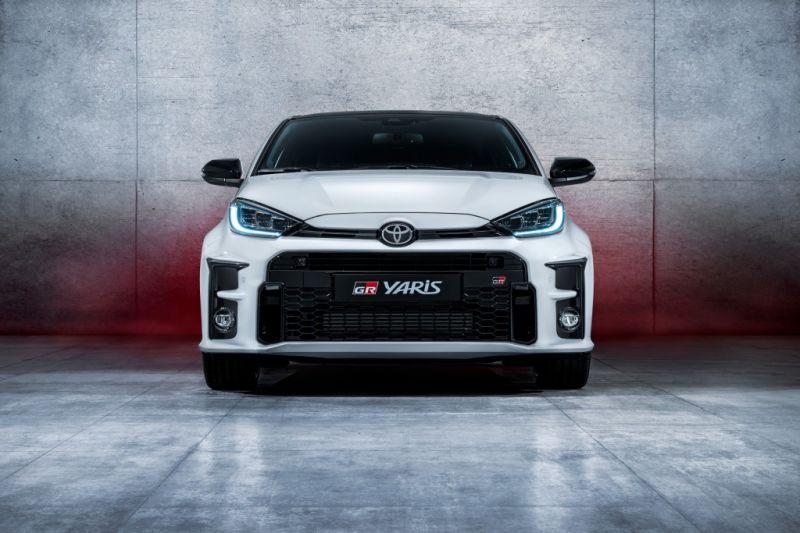 vadonatuj_Toyota_GR_Yaris_1
