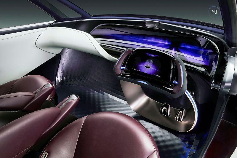 Toyota_Fine_Comfort_Ride_11_1