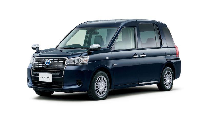 Toyota_JPN_Taxi_1