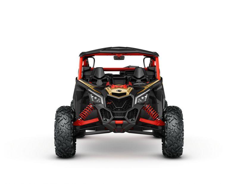 maverick-x3-xrs-turbo-1