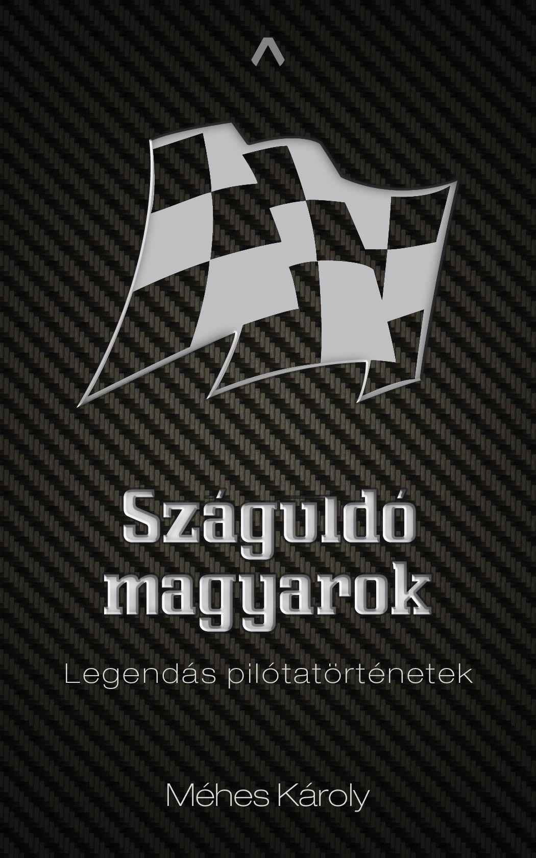 szaguldo_magyarok_rgb_vegleges