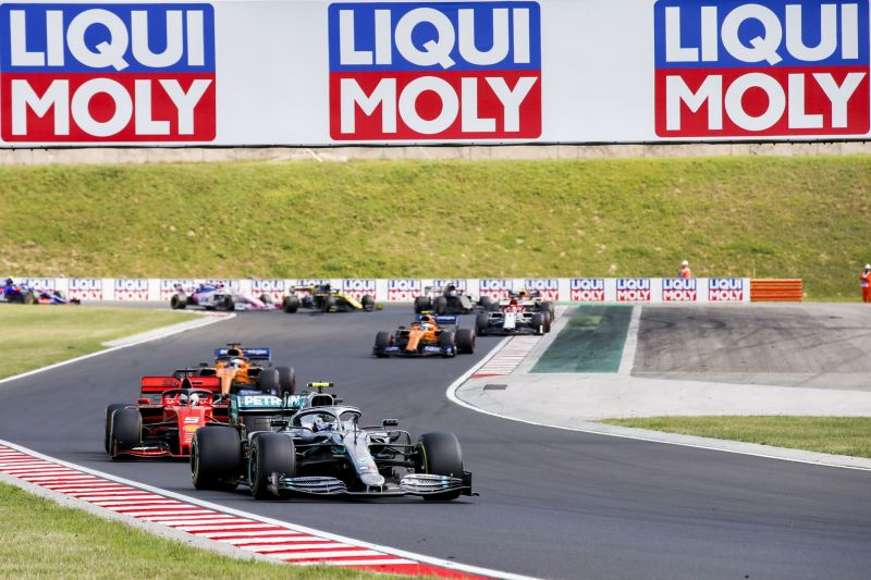 F1_Hungary_2019_approved_resize