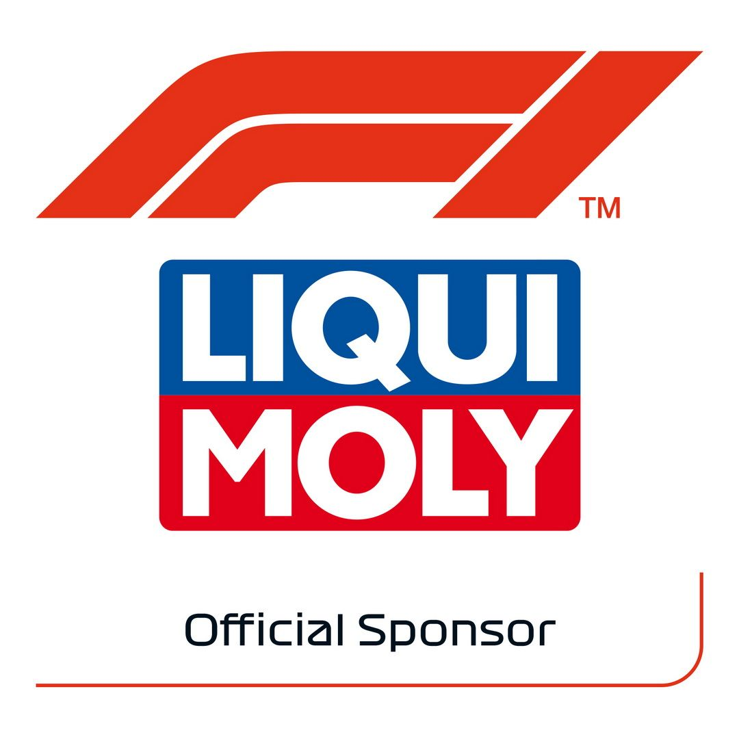F1_Liqui_Moly_Official-5_resize