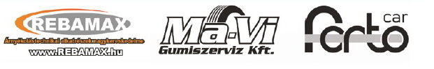istokovics logok