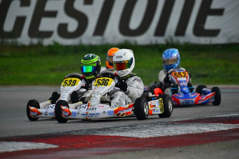 20191117_Menya_WSK_Final_23822_536_MENYHERT KROZSERK.60 MINI_4299